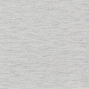 Серебряный дождь металлик DR-704-6Т