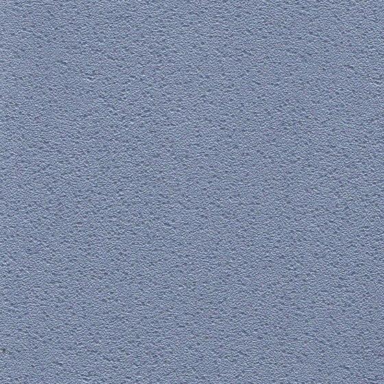 Штормовое море RB3875