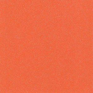 Сигнал оранжевый металлик АНТ-118