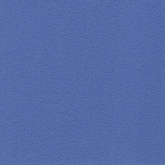 Синий матов. RB3993