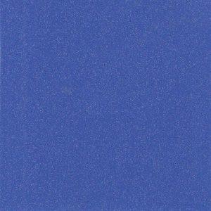 Синий металлик НТ-121