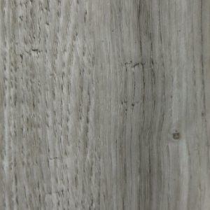 Софт дерево/камень