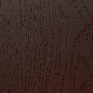 СОФТ Ясень шоколад ZВ 867-2