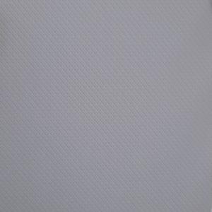 СОФТ Рикамо лиловый ZВ 3821-2