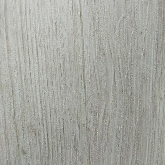 Сосна скания милк LW631-2