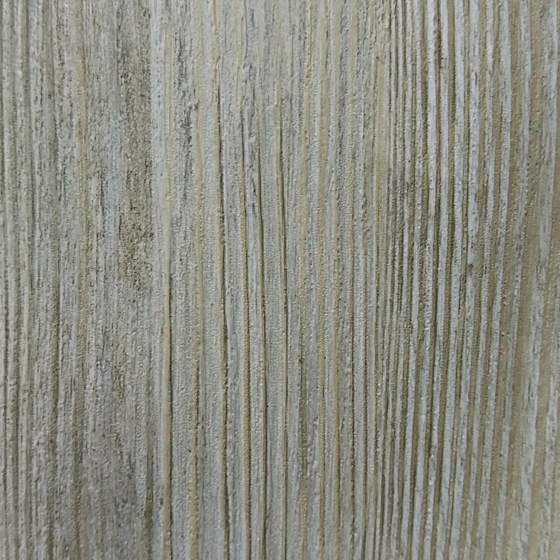 Сосна скания натур. LW633-2
