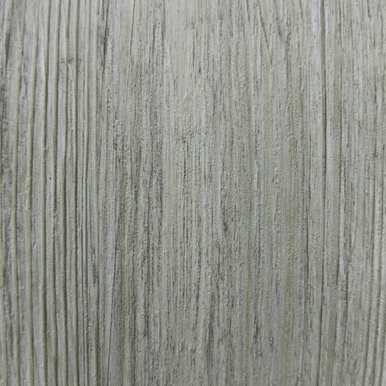 Сосна скания светлая LW632-2