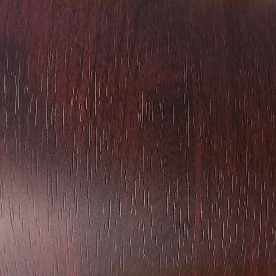 Старый махагон Р21046-01