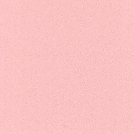 Светло-розовый металлик DW402-6Т