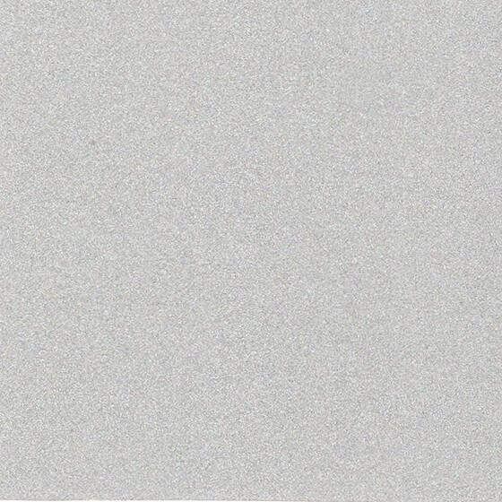 Светло-серебристый металлик АНТ-126