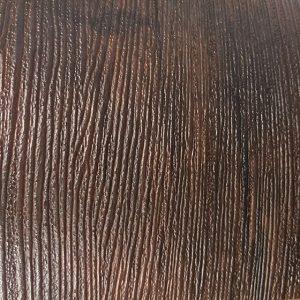 Тиковое дерево 246-3Т