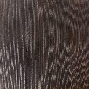 Венге коричневый 2093-7