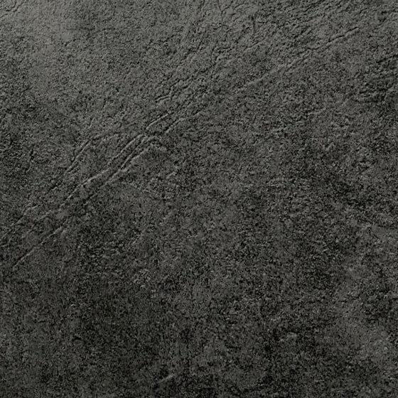 Верона графит GR 986-2