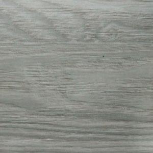 Вяз каньон вековой айс LW652-GT