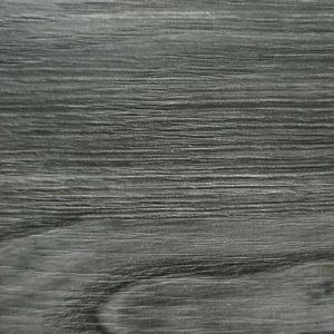 Вяз каньон вековой графит LW 659-GT