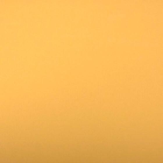 Желтый мат. (гладкий) SY 01-14