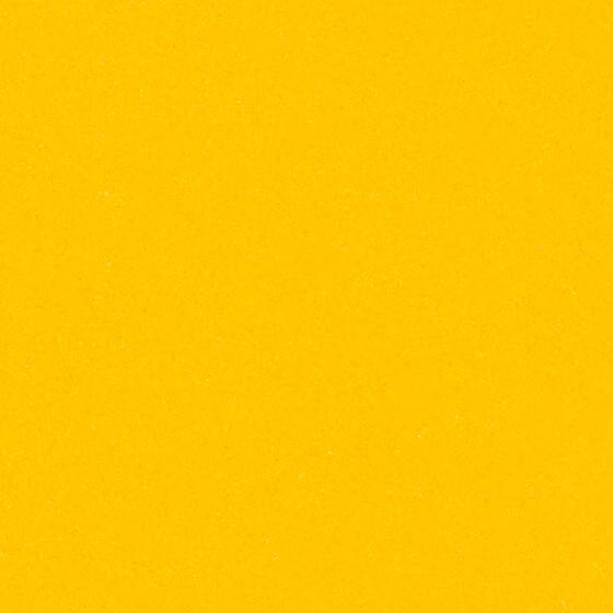 Желтый металлик 702