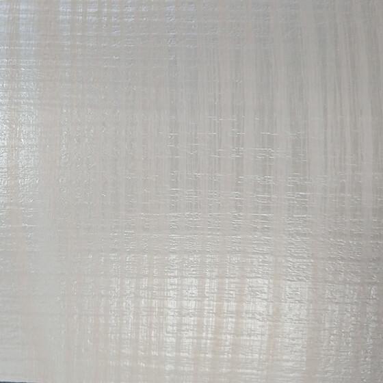Жемчужный лён В0901-4НР