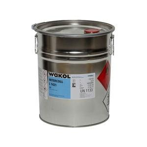 Клей WAKOL Intercoll L1421