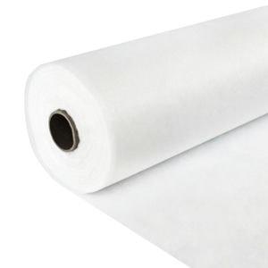 Спанбонд белый для мебели