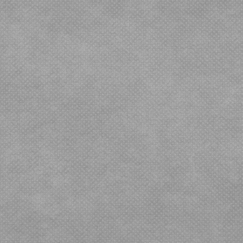 Спанбонд серый для мебели