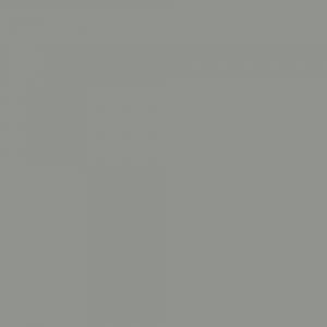 СОФТ Серый 0150