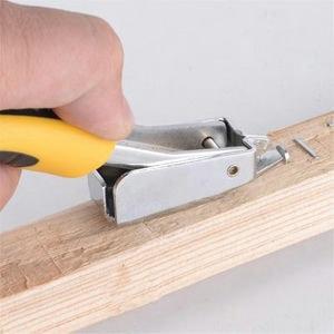 Инструмент для мягкой мебели