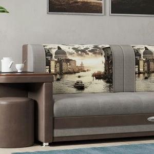 Купоны мебельные