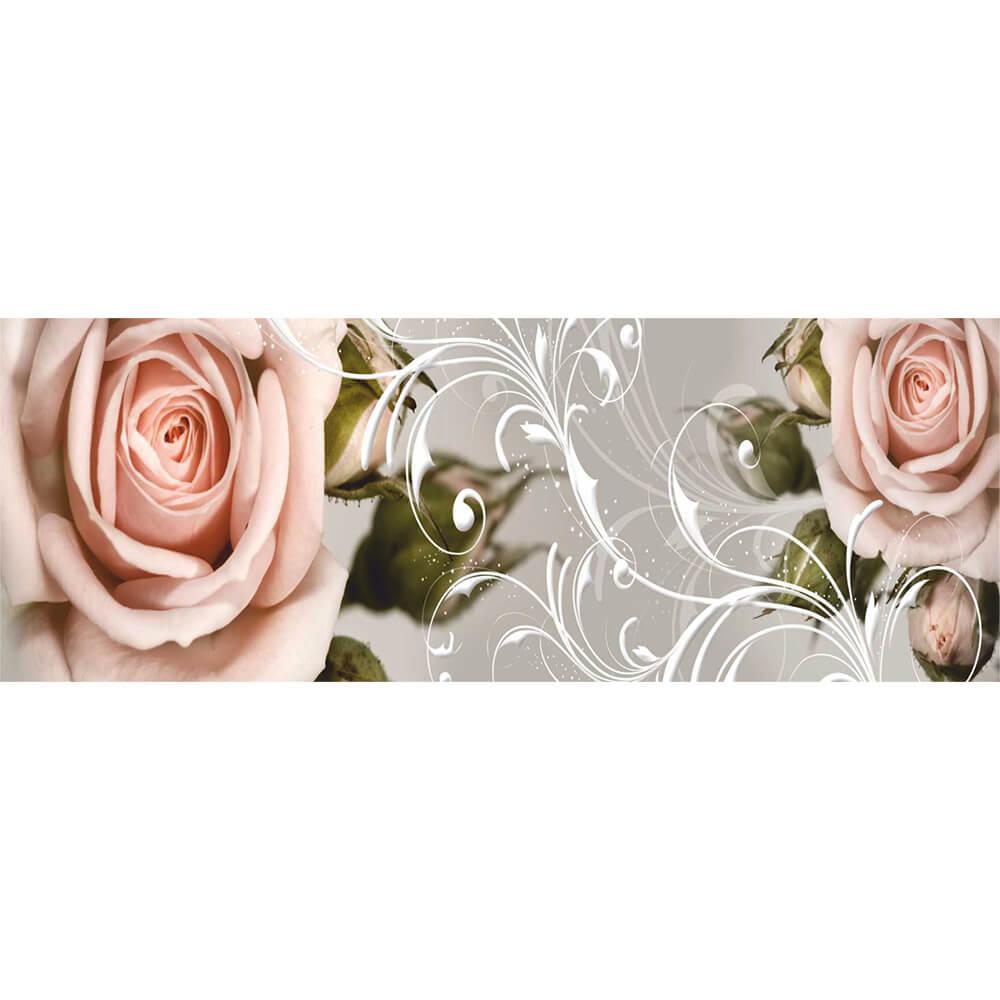 Купон мебельный Flower 73