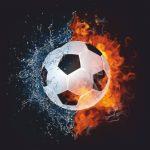 Купон мебельный Football 84