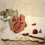 Купон мебельный Rose 5