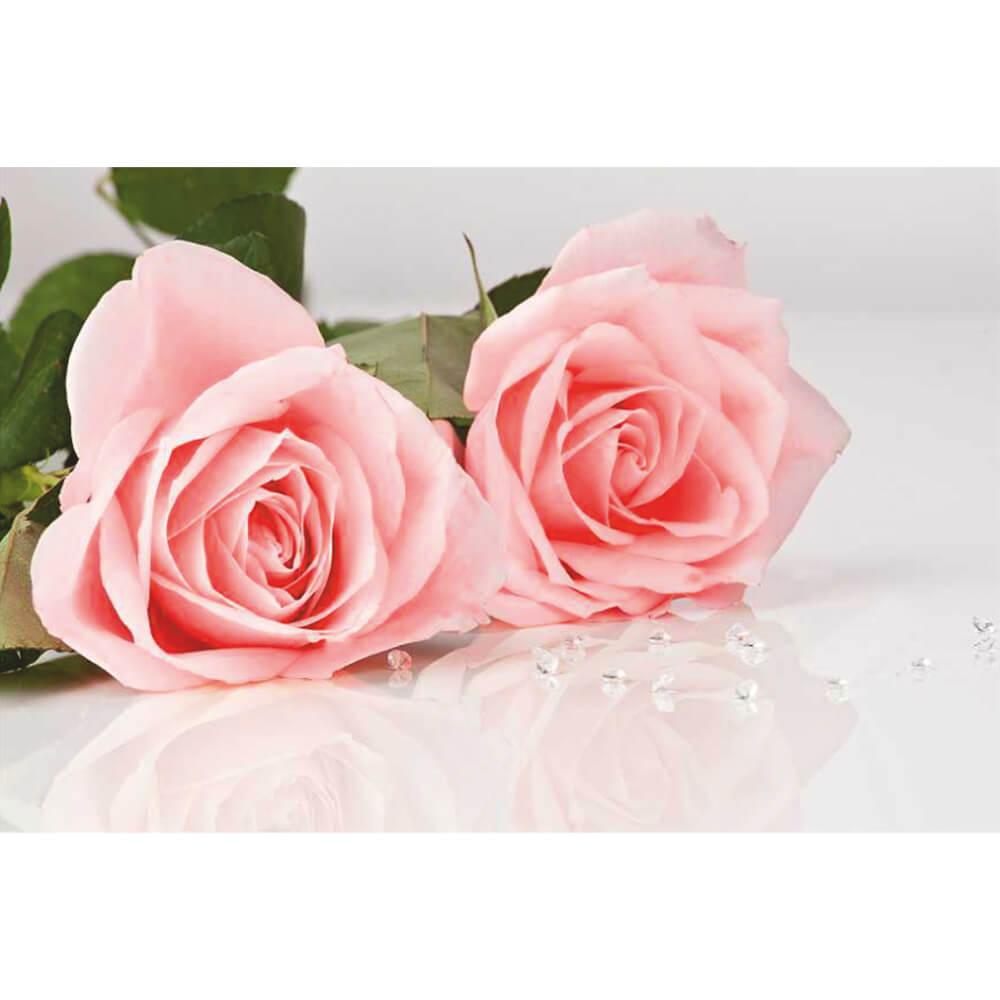 Купон мебельный Rose 68