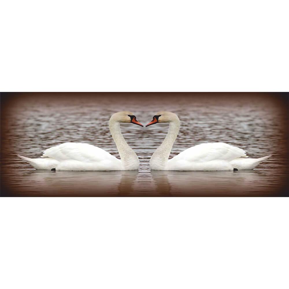 Купон мебельный Swans 51