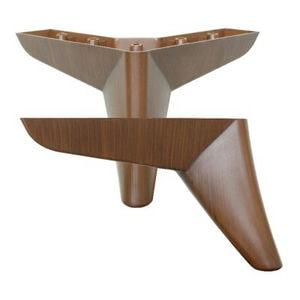 Опора мебельная VA-571-97