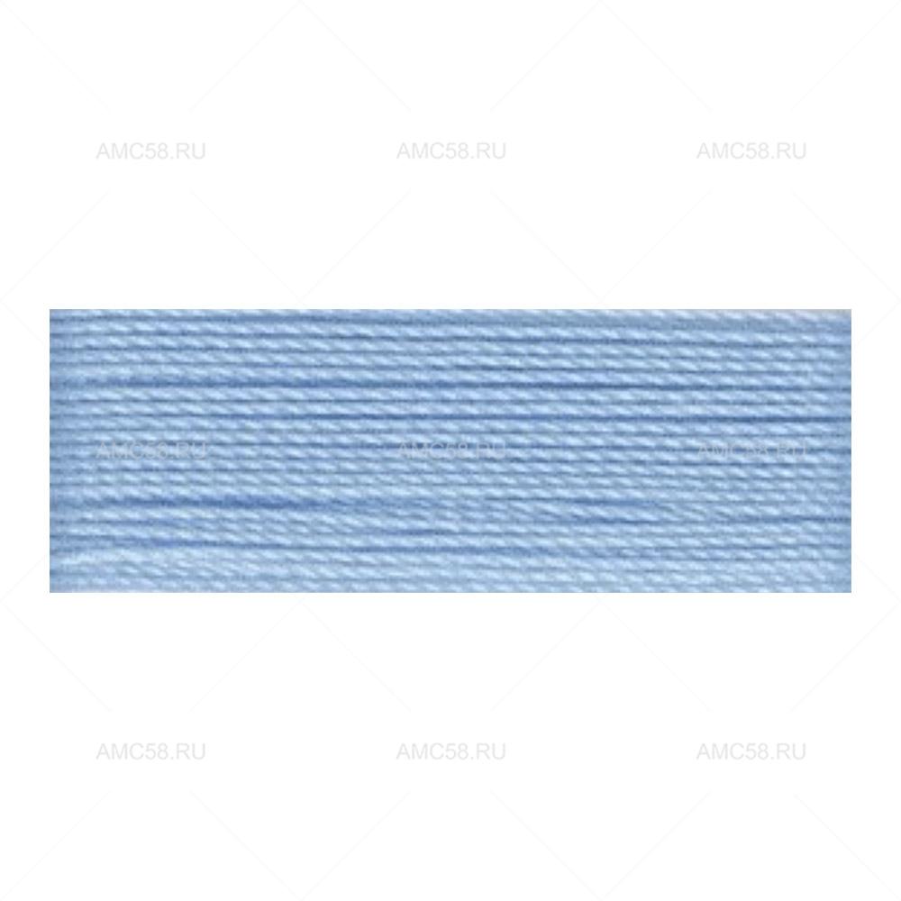 Polyart - 3580 нитки для мягкой мебели